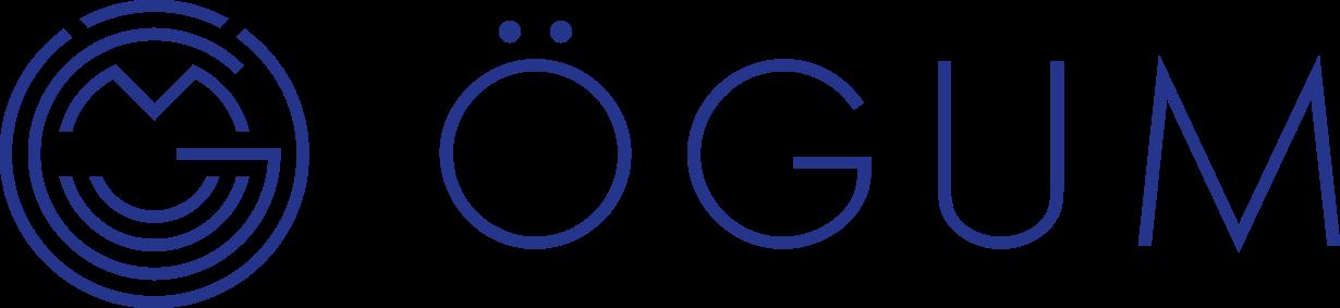 ÖGUM - Österreichische Gesellschaft für Ultraschall in der Medizin